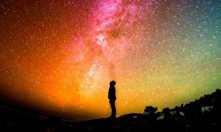 Lo que nos hace dignos en los ojos de nuestro Padre Celestial