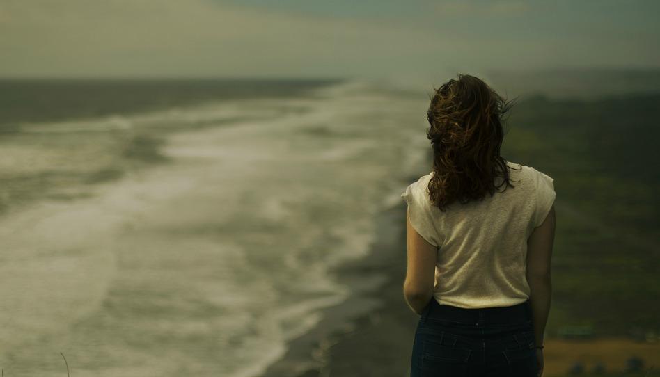 Lidiando con el divorcio como familia: para adultos / padres