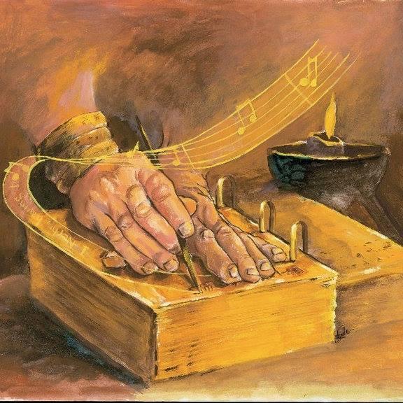Los Mormones Que Predican A Través De La Música Por Todo El Mundo