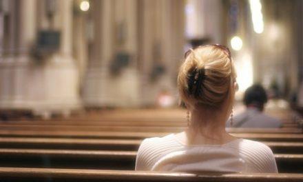 Reflexión: ¿Qué tan buena es la religión para la sociedad?