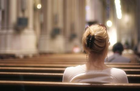 religión para la Sociedad