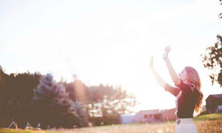 ¿Cómo podemos ser agradecidos en tiempos de dificultades?
