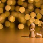simplificar la navidad