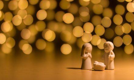 7 Maneras de simplificar la Navidad para tu Familia