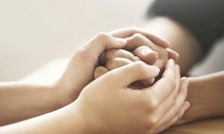 ¿Quién Merece nuestra Compasión?