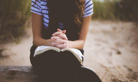 5 razones por las que deberías regresar a la Iglesia