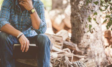 4 Cosas de las que muchos mormones se preocupan