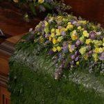 funeral del presidente monson