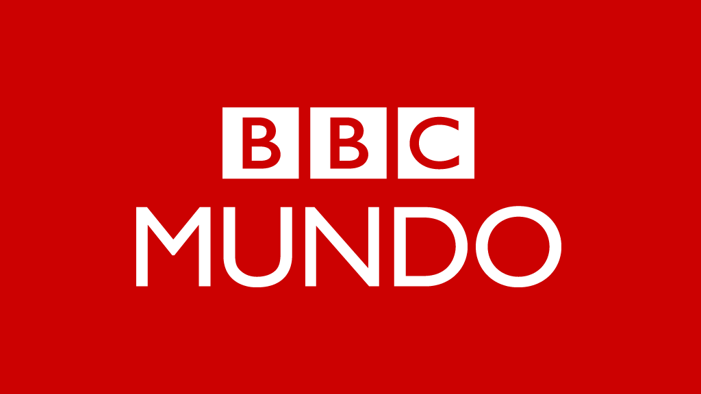 BBC y Thomas S. Monson