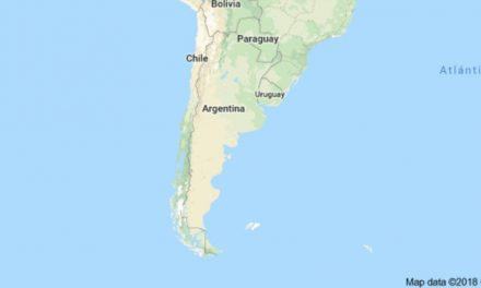 Misionero mormón muere en Argentina