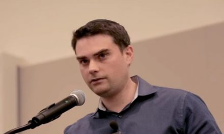 Ben Shapiro habla sobre obituario de Thomas S. Monson escrito por el New York Times