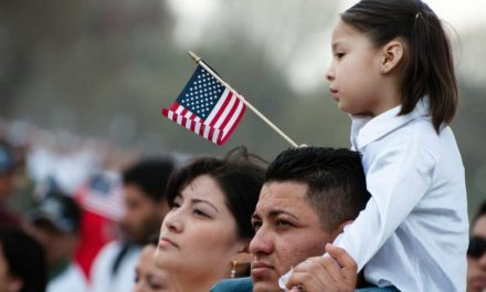 Declaración de los mormones sobre las acciones de inmigración
