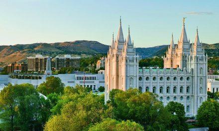 La Iglesia cerrará sus edificios por el Funeral de Presidente Monson