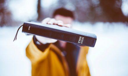 "Conversa SUD comparte poderoso mensaje: ""No me uní a la Iglesia para ser como [Otros mormones]. Me uní a ella para ser como Jesús"""
