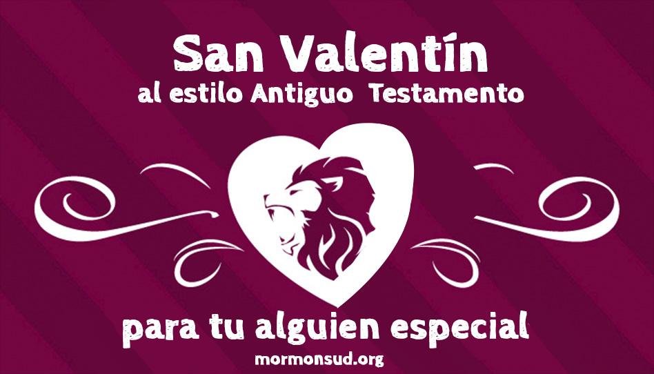 Échale un Vistazo a las Tarjetas de San Valentín al Estilo Antiguo