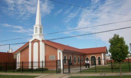 ¿Qué encontrarás cuando entres a una Iglesia  de Jesucristo?