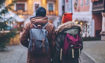 ¿Obligado a Viajar en el Día de Reposo? Aquí Hay 3 Consejos que Te Ayudarán a Mantenerlo Santo