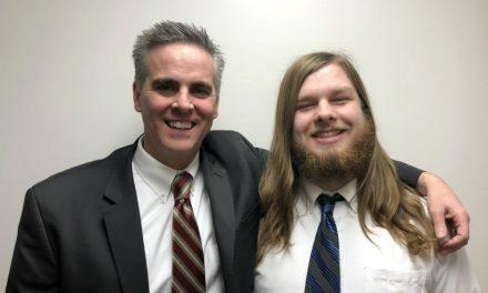 Necesitamos dejar de juzgar a otros mormones por no ser lo suficientemente Mormón