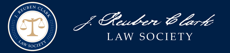 abogados mormones