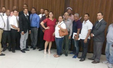 Abogados mormones unidos para ayudar en República Dominicana