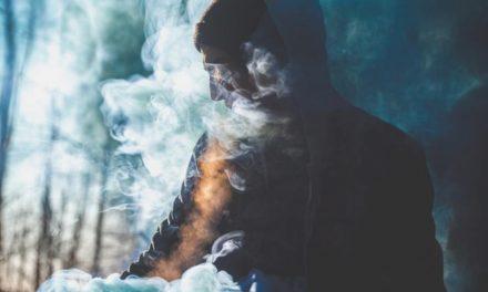¿Las personas que sufren de alguna adicción todavía pueden recibir las impresiones del Espíritu?