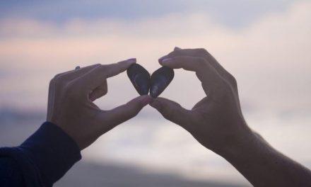 20 Maneras de expresar amor sin gastar mucho dinero