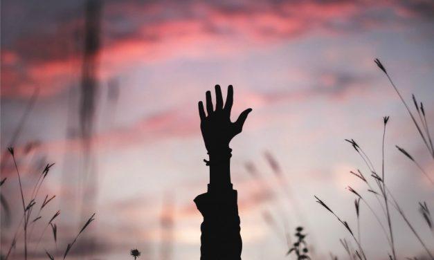 Recursos para ayudar a la juventud a enfrentar problemas emocionales