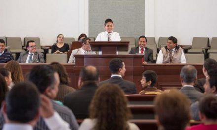 4 cosas que se nos ha pedido que no hagamos en la reunión sacramental (que es posible que no sepamos)