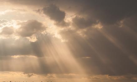 El por qué, el qué y el cómo del Evangelio