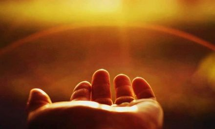 """Lección 15 del Antiguo Testamento: """"Acude a Dios para que vivas"""""""