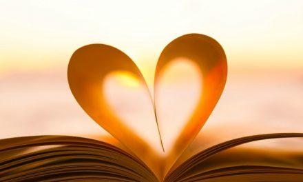 5 pasajes de las escrituras para dedicar en el día del amor