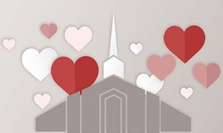 ¿Por qué para los mormones el domingo es un día sagrado?