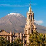 donación en Arequipa