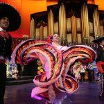 celebraciones culturales y concursos en la Iglesia