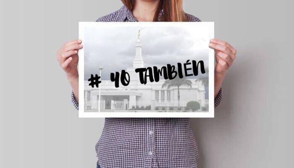 Los Mormones, el matrimonio y #YoTambién: ¿Cómo Responder al Abuso Doméstico?