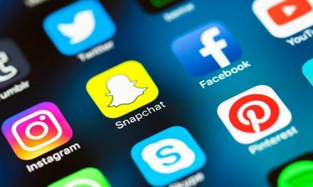 ¿Qué es lo que hace a una amistad sincera en un mundo de redes sociales?