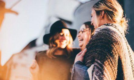 ¿Podemos cambiar la forma en que vemos a los demás?