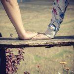 Fortalecer Tu Matrimonio