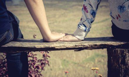 Cuando tu cónyuge deja la Iglesia: como fortalecer tu matrimonio sin debilitar tu fe