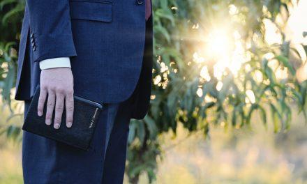 6 formas de saber que Dios se está comunicando contigo