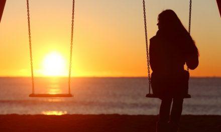 10 Maneras de apoyar a los miembros de tu barrio que están pasando por un divorcio