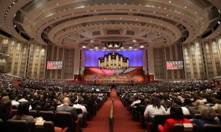 ¿Qué es una Asamblea Solemne y por qué participaremos de ella en esta Conferencia General?