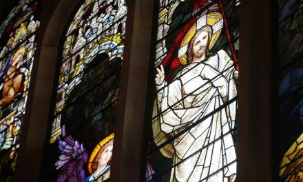 Defender la fe: La salud mental y los mormones