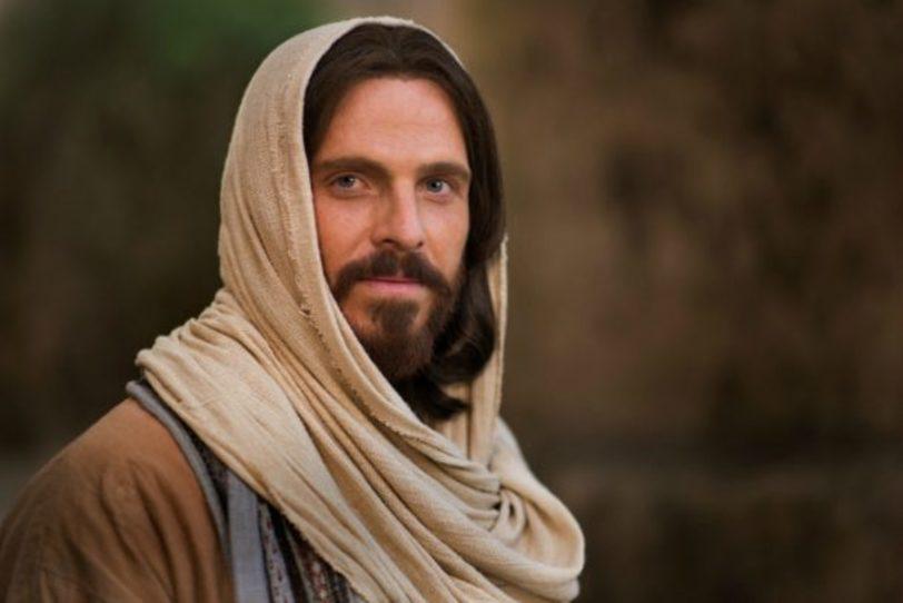 Christ-portrait-