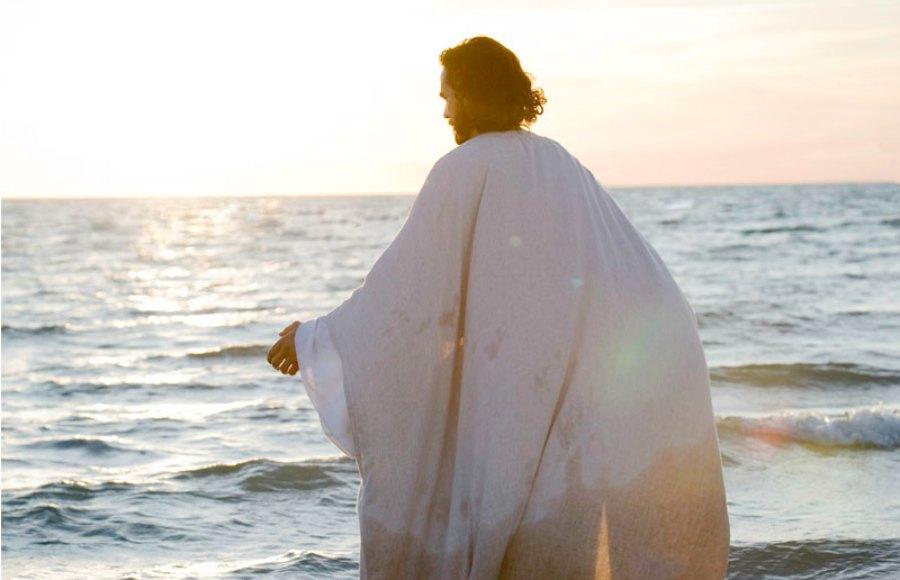 Lo que sabemos y no sabemos sobre la apariencia física de Jesucristo