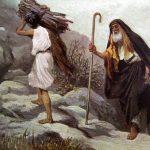Lección 9 del Antiguo Testamento