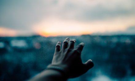 Cómo me volví al Señor después de un abuso sexual