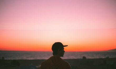 3 maneras de reducir la ansiedad utilizando los principios del evangelio