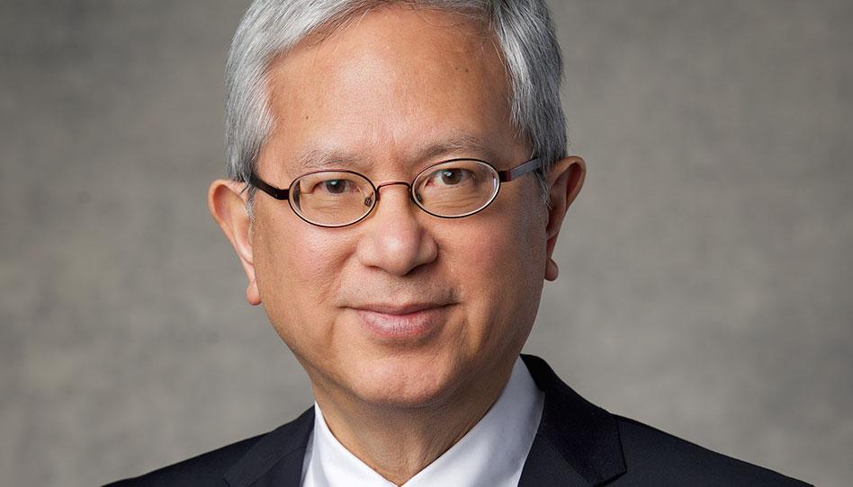Gerrit W. Gong llamado a servir como Apóstol