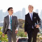 salSeguridad de los misioneros mormones
